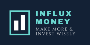 Make more money & Invest wisely