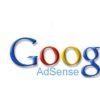 How to Generate Legitimate Income from your Website with Google AdSense