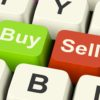 How to Make Money at Home Buying and Selling Websites